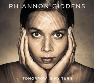 giddens-tomorrow-is-my-turn