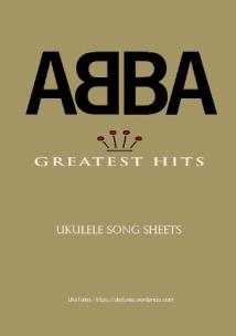 AbbaSongbook